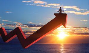 job growth potential