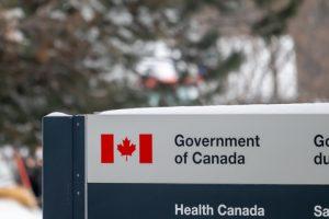 Health Canada Regulatory Development Update