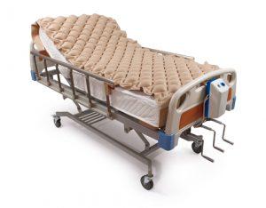 medical device comfort