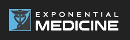 exponential-medicine
