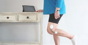 wearable medicaldevice