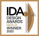 IDA Award 2020