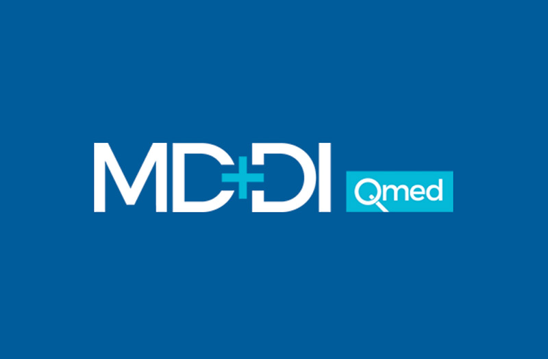 MD+DI: Medtech Trends to Watch in 2020