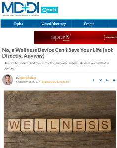 https://www.mddionline.com/no-wellness-device-cant-save-your-life-not-directly-anyway