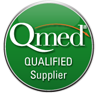 qmedbadge_greenSmall