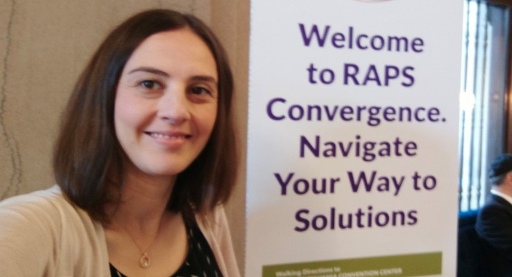 MPO: 5 Takeaways from RAPS Convergence 2019