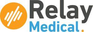 Relay Announces Engagement with Canadian MedTech Leader, StarFish Medical, to provide...