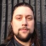 Shane Reierson